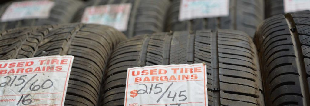 cheap-used-tires-for-sale-raleigh