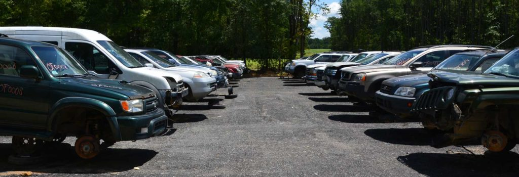 self-service-u-pull-it-auto-parts-yard-raleigh-2